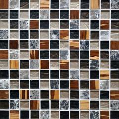 Natural Mosaics Harmony