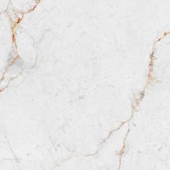 Neolith Abu Dhabi White Silk