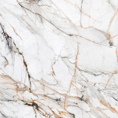 Neolith Calacatta Luxe CL01 Polished