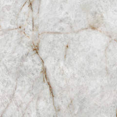 Neolith Himalaya Cystal Ultrasoft