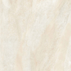 Neolith Mirage Silk