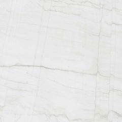 Neolith Mont Blanc Silk