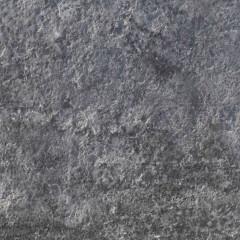 Spotted Bluestone Nero Imperiale Riven