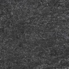 Spotted Bluestone Nero Imperiale Soft Finish