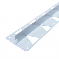 Nidaborder Curve PVC