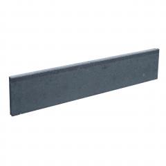 Opsluitband Beton Zwart