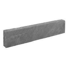 Opsluitband Kandla Grey