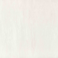 Pacific Slate Bianco