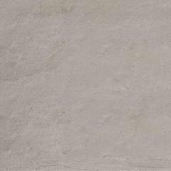 Pietre Naturali Palemon Stone