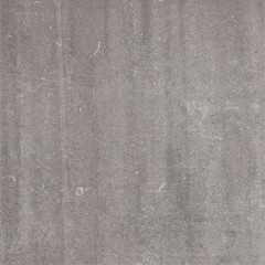 Percorsi Back Grey