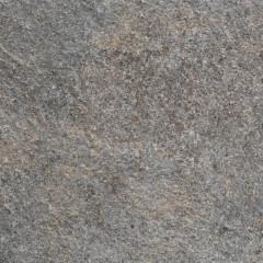 Occidentale Lavis