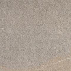 Percorsi Quartzite Pietra di Bressa