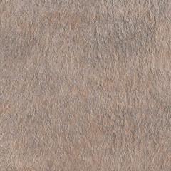 Percorsi Quartzite Pietra di Lavis