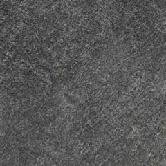 Percorsi Quartzite Pietra di Vesuvio