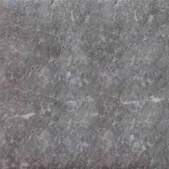 Percorsi Sight Anthracite