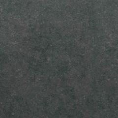 Pietra Azul Dark