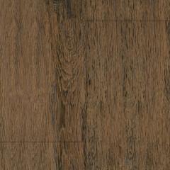 Plank BG110