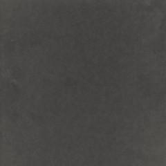 Quarella Basaltina Gepolijst