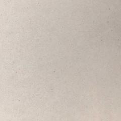 Quarella Beige Evo Gepolijst