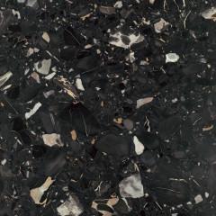 Quarella Nero Portoro Gepolijst
