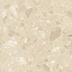 Quarella Perlato Appia Gepolijst