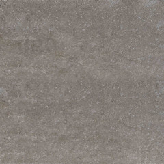Pietre Naturali Rockliff Stone