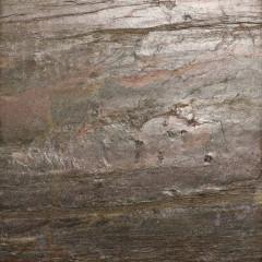 RockWall Slabs XL Rome Mystique
