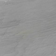 Kandla Grey Silk Line