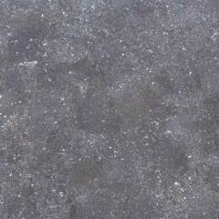 Spotted Bluestone Anticato