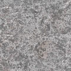 Spotted Bluestone Riven