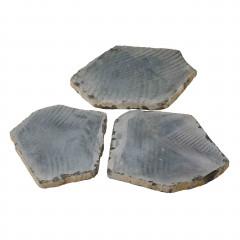 Stapstenen Classic Basalt