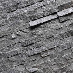 Stone Panels Galaxy Grey