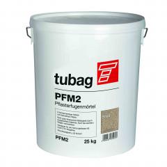 Tubag PFM2 Epoxy Voegmortel
