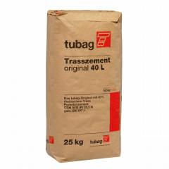 Tubag Trascement