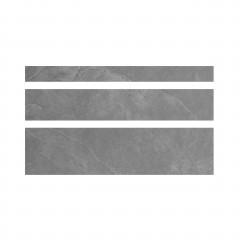 Welsh Slate Grigio Strips