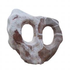 Zwerfkei Premium Stone