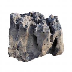 Zwerfkei Weathering Stones